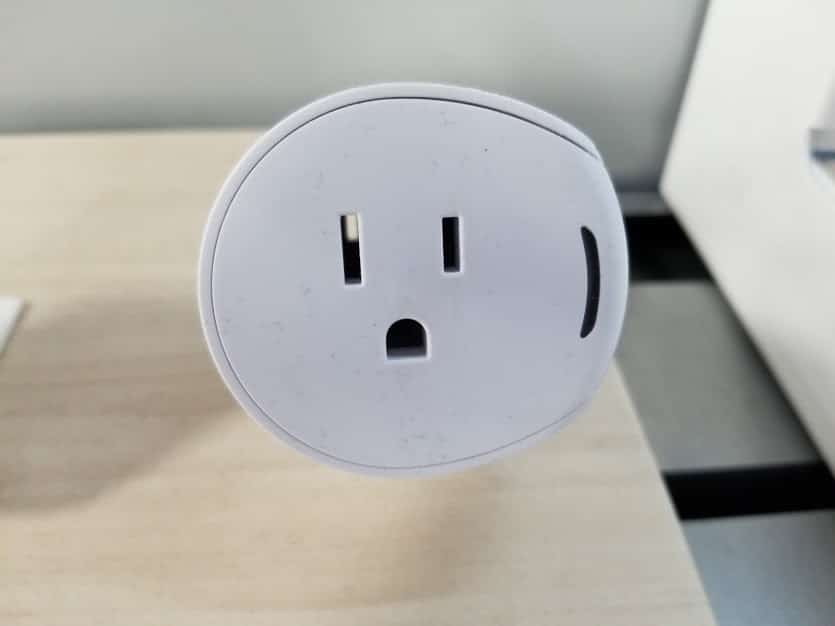 5 Best Smart Plugs Compatible With Google Home 1