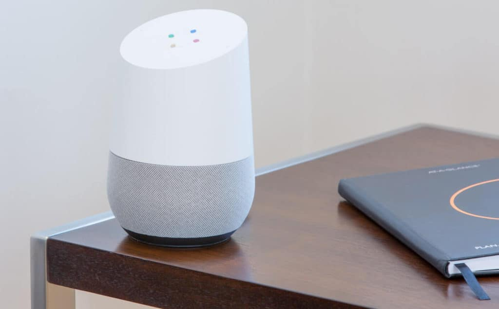 Can I Use Google Home As A Baby Monitor? 3