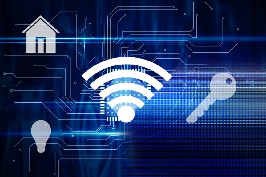 smart home automation tips