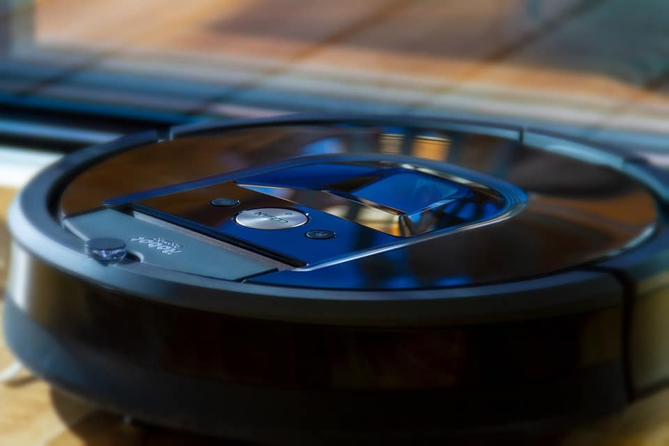 What Is The Best Robot Vacuum Cleaner For The Money?