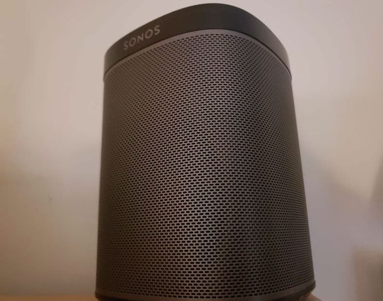 Why Is Everyone Talking About Sonos Smart Speakers?