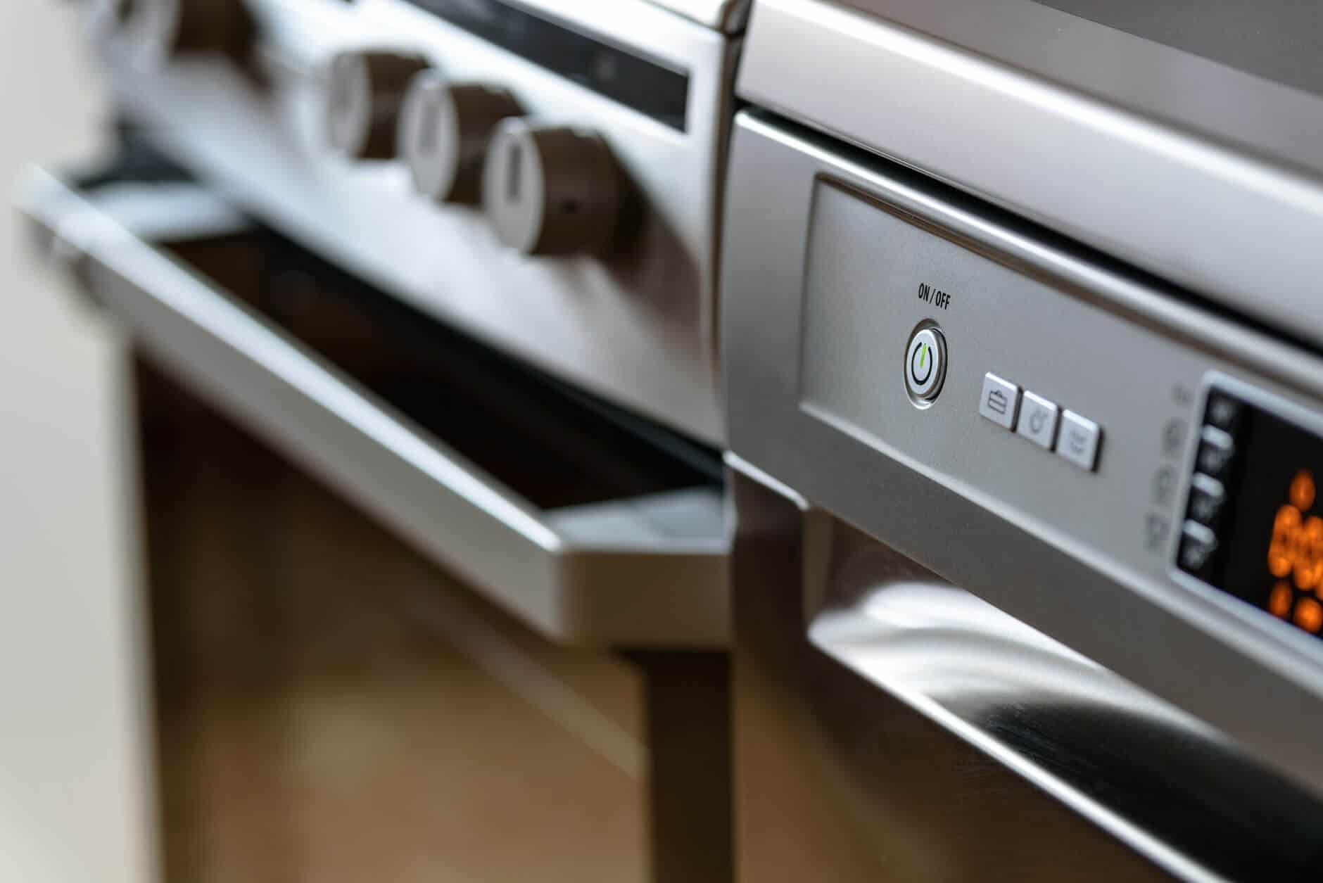 Best Smart Kitchen Appliances: What's Cookin?