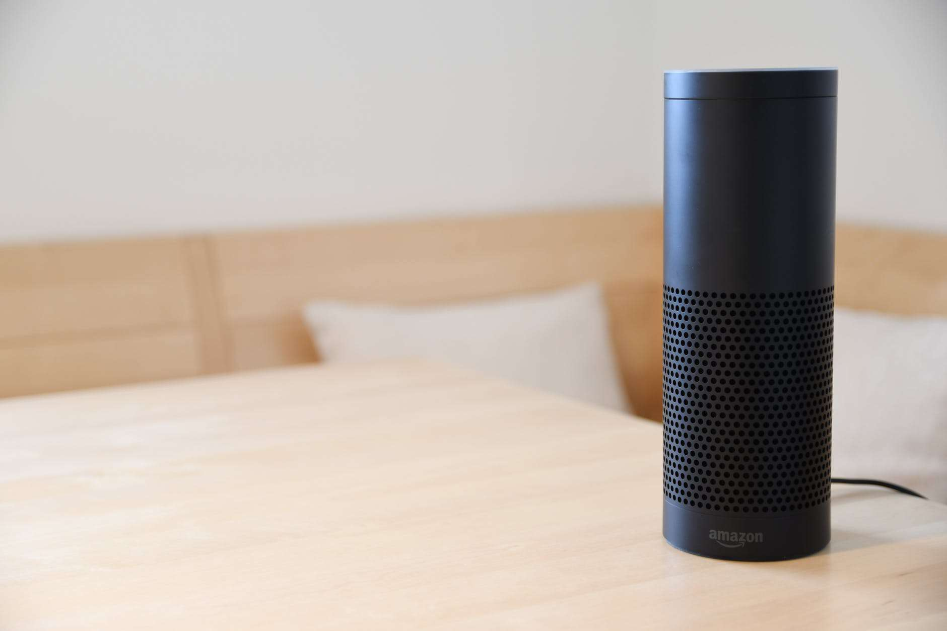 Top 10 Everyday Uses For Alexa