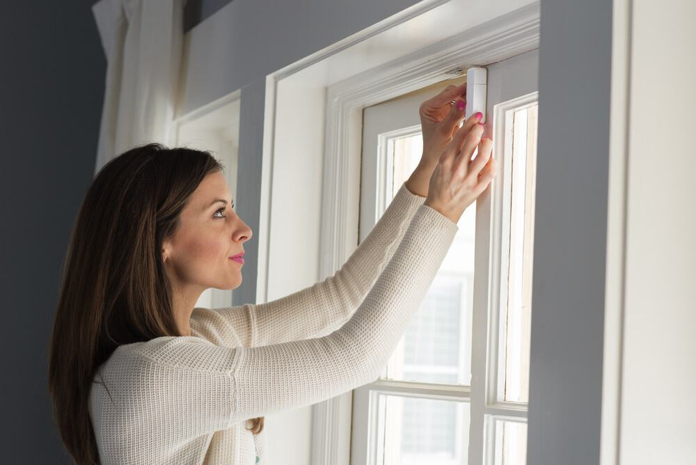 DIY Smart Home Systems: Unlock Savings for Homeowners and Renters