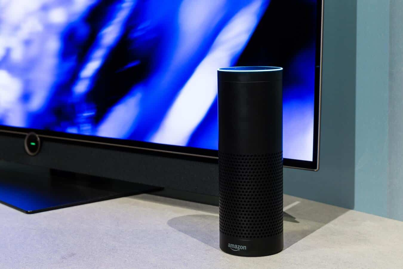 How To Reset Amazon Echo (When All Else Fails)