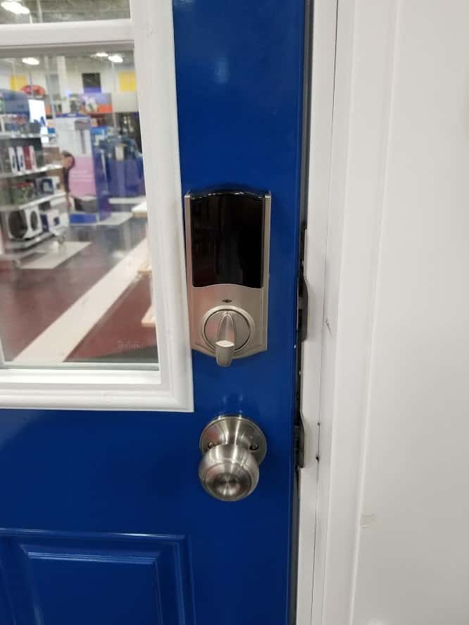 Are Smart Door Locks Worth It? (Cost & Safety) 3