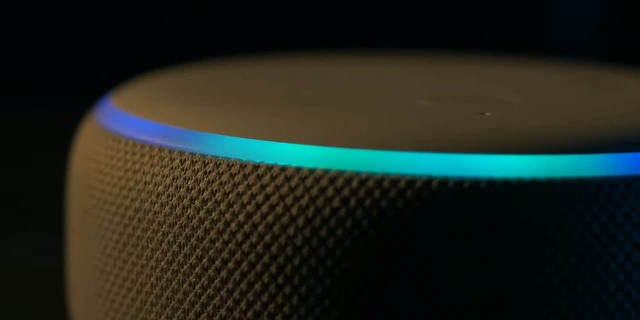 20 Useful Amazon Alexa Skills