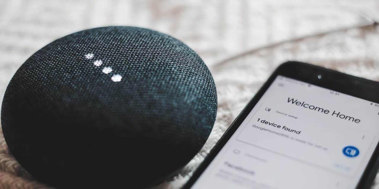 How To Play Music On Google Home