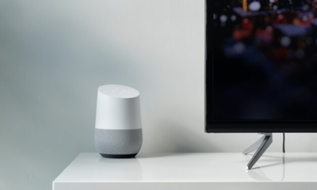 Why Does Google Home Randomly Talk And Sing By Itself?