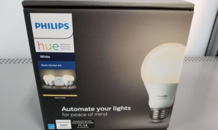 Can Philips Hue Work Without WiFi?