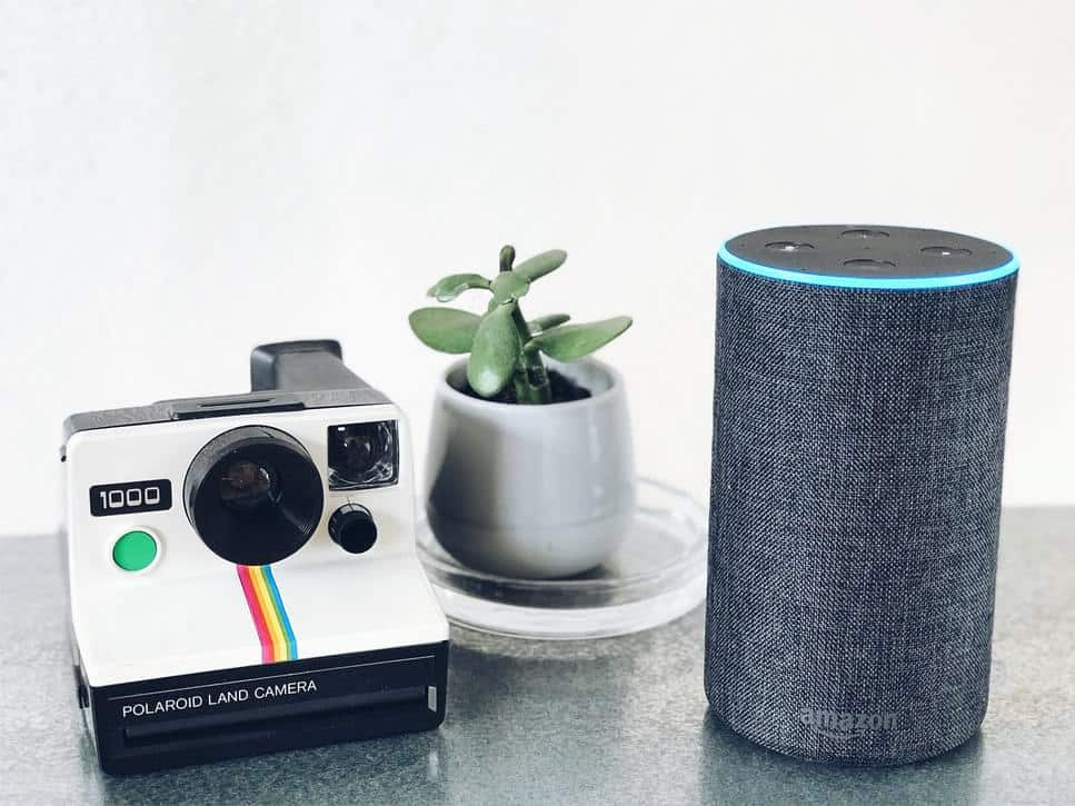 Is My Amazon Echo Dead or Did It Just Stop Working? 1