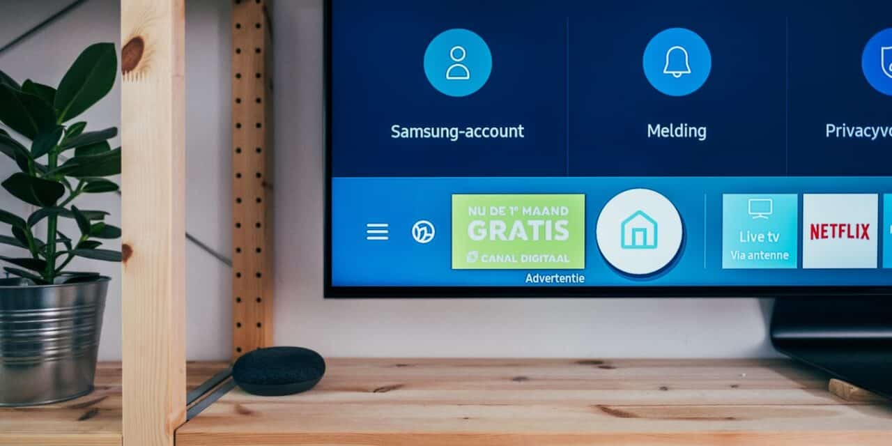 Google Home and SmartThings : Everything You Need to Know