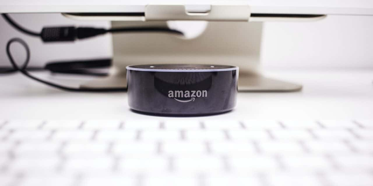 Is My Amazon Echo Dead or Did It Just Stop Working?